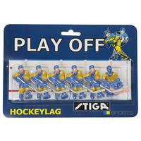 Stiga Bordshockeylag Sverige