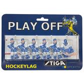 Stiga Bordshockeylag Finland
