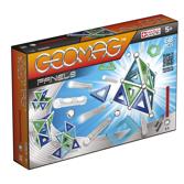Geomag - Kids Panels 68 delar