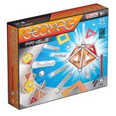 Geomag - Kids Panels 44 delar