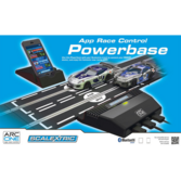 Scalextric 1:32 - App Race Control Powerbase