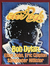 ÖVERROCK No 2 1975 - BOB DYLAN omslag