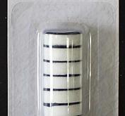 Nellie Snellen - Ink applicator refill foam till mini