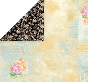Craft and You - I love vintage-06