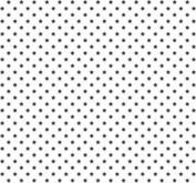 Embossing folder - Nellie Snellen - little stars