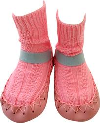 Stina Pink