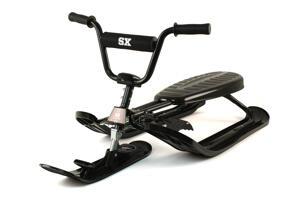 Snowracer Curve SX Pro