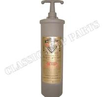 Fire extinguisher (Empty)