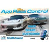 Scalextric 1:32 - App Race Control Set