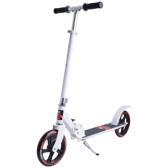 Stiga Sparkcykel Creator 200