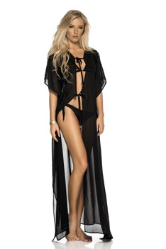 PHAX® Areia - Klänning - strandkläder