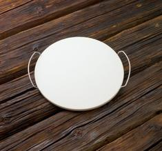 Pizzasten 41 cm