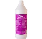 KW Super clean