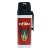 Dog defense Hundattack spray