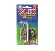 Professional visselpipa Clix