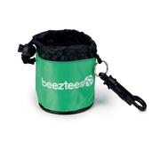 Beeztees/Pet Products Godisväska
