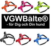 VGW Bälte / Sele Extension