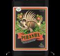 Advanced Nutrients Piranha Liquid  250ml