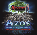 Xtreme Gardening Azos 56,7g