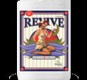 Advanced Nutrients Revive 250ml