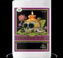 Advanced Nutrients Voodoo Juice 500 ml.
