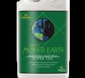 Advanced Nutrients Mother Earth Super Tea Grow 4L