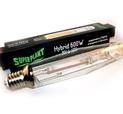 Super Hybrid Plant 600W HPS / MH lamppu