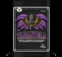 Advanced Nutrients Tarantula Liquid 250ml