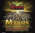 Xtreme Gardening Mykos 0,45kg
