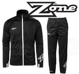 ZONE Tracksuit Reflector