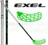 EXEL Vision100 2.9 black