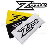 Zone Wristband Miami King Size