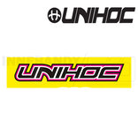 UNIHOC Headband Dreamer mid
