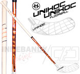 UNIHOC Unity Super Top Light 29 copper/white