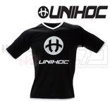 UNIHOC T-shirt Dominate