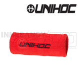 Unihoc Wristband Single Orange