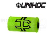 Unihoc Wristband Rocket
