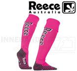 Reece Promo sock - Pink