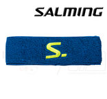 SALMING Knitted Headband Electric Blue