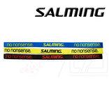 SALMING Hairband 3-pack blue/yellow/black