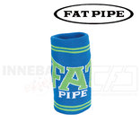 Fat Pipe Wristband Grind Long blue