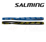 SALMING Hairband Twin 2-pack electric blue/black