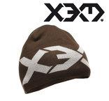 X3M Beanie Danne