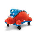 Little Tikes PILLOW RACER - Dinosaurie