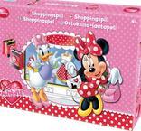 Disney Mimmis Shoppingspel