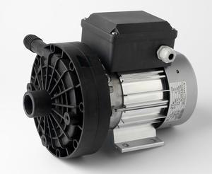 Pump, PB1C 270 H4B 1-phase 220V