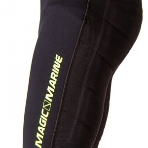 Magic Marine - Protector pant long