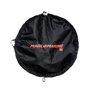 Magic Marine - Wetsuit Bag
