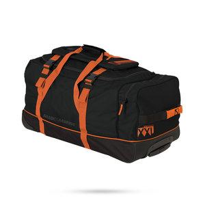 Magic Marine - Sailing Bag XXL 125L