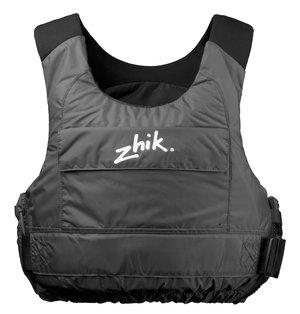Zhik - PFD
